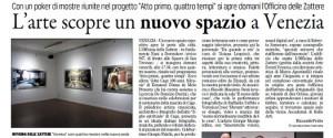 2-Gazzettino29novembre_v1