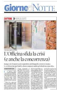La Nuova Venezia-2dicembre_v1