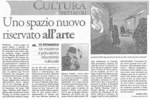 gazzettino_4-gennaio-2013-300x200
