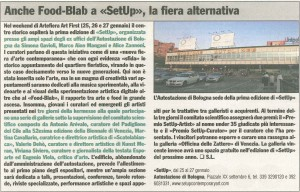 giornale-arte_gennaio-2013-300x192