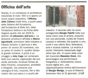 giornale-arte_n_327-gennaio-2013-300x265