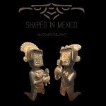 Shaped-in-Mexico_small-150x150