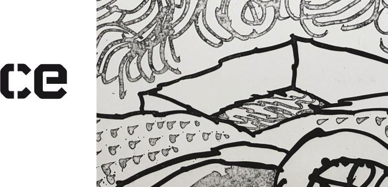 cadavre exquis – galerie nardone