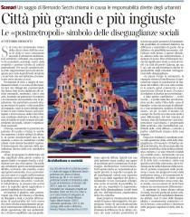20130803-Corriere Sera