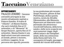 Gazzettino27agosto