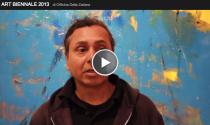 """Guarda il video di """"Art Biennale 2013"""" sul nostro Canale YouTube!"""
