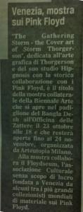 gazzettino_20-10-13