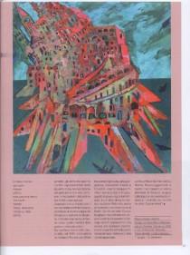 Artedossier giugno 2013 p 27 (2)
