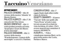 GazzettinoVenezia1giugno3