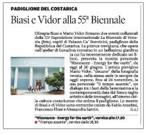 04:06 Tribuna di Treviso8