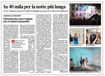 24:06 Nuova Venezia 8
