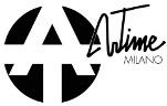 logo sostenitore ARTIME Milano