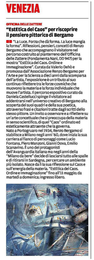 CorriereAlpi_140410_24_13_