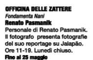 Corriere del Veneto_140521