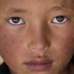 Faces-150x150