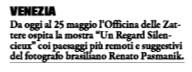 IlGazzettino_150515