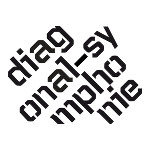 diagonal symphonie_1