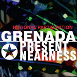 grenada_150x150