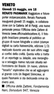 manifesto_140503_14_6