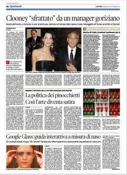 20140924-La Nuova