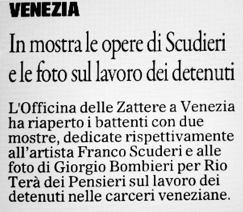 20140926-Gazzettino_1