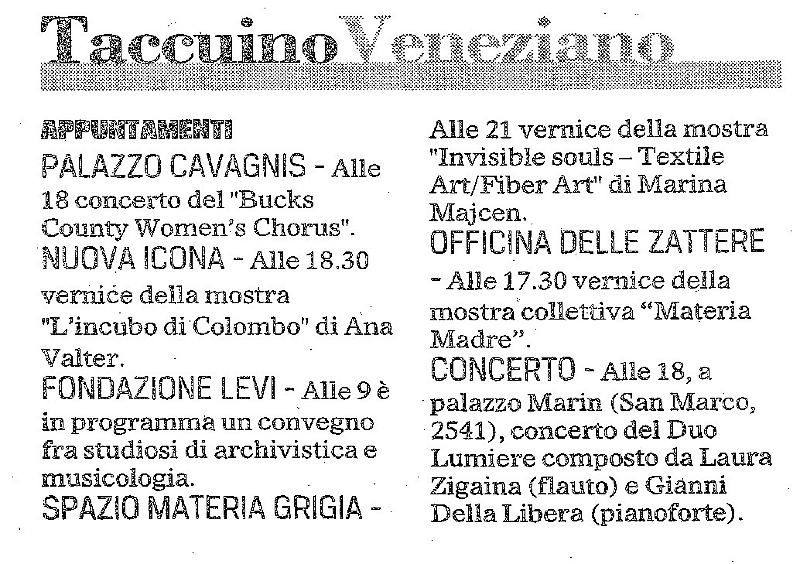 Gazzettino_20140626