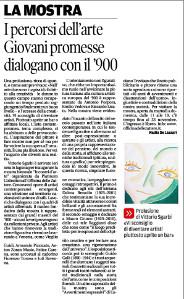 6-NuovaVenezia_141110_pag18_4
