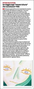 NuovaVenezia_141113_pag28_17
