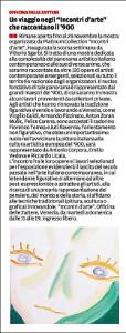 TribunaTreviso_141113_pag28_14