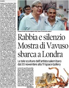 laCitta Salerno_141115_pag35_3