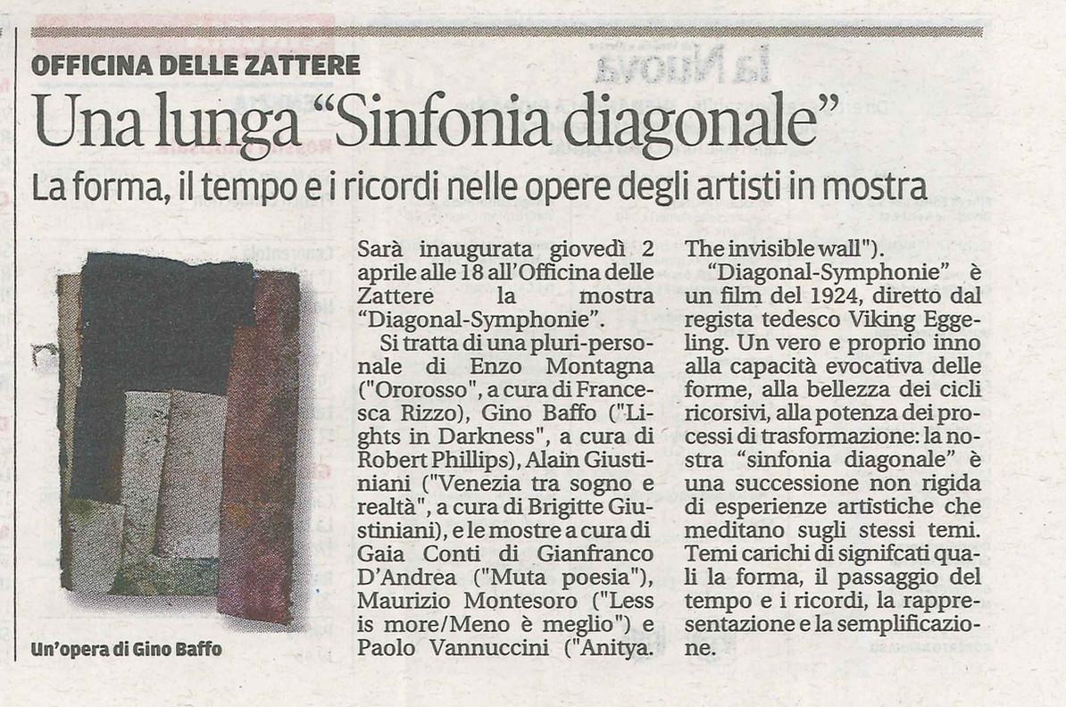 20150104_La Nuova