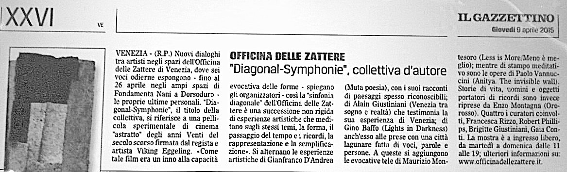 20150409-gazzettino