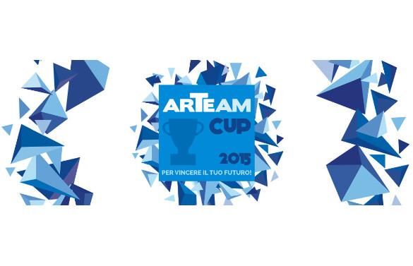 arteamcup1-1080x380