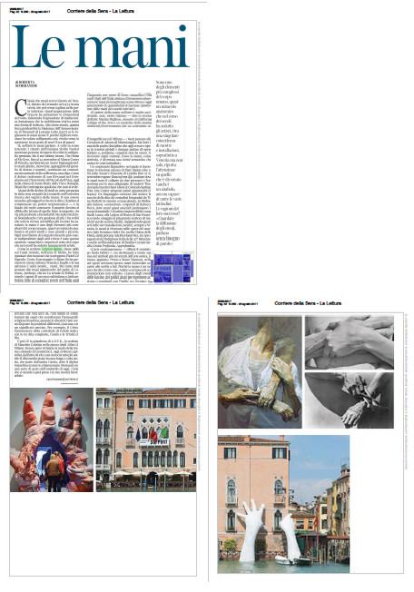 Corriere_La Lettura