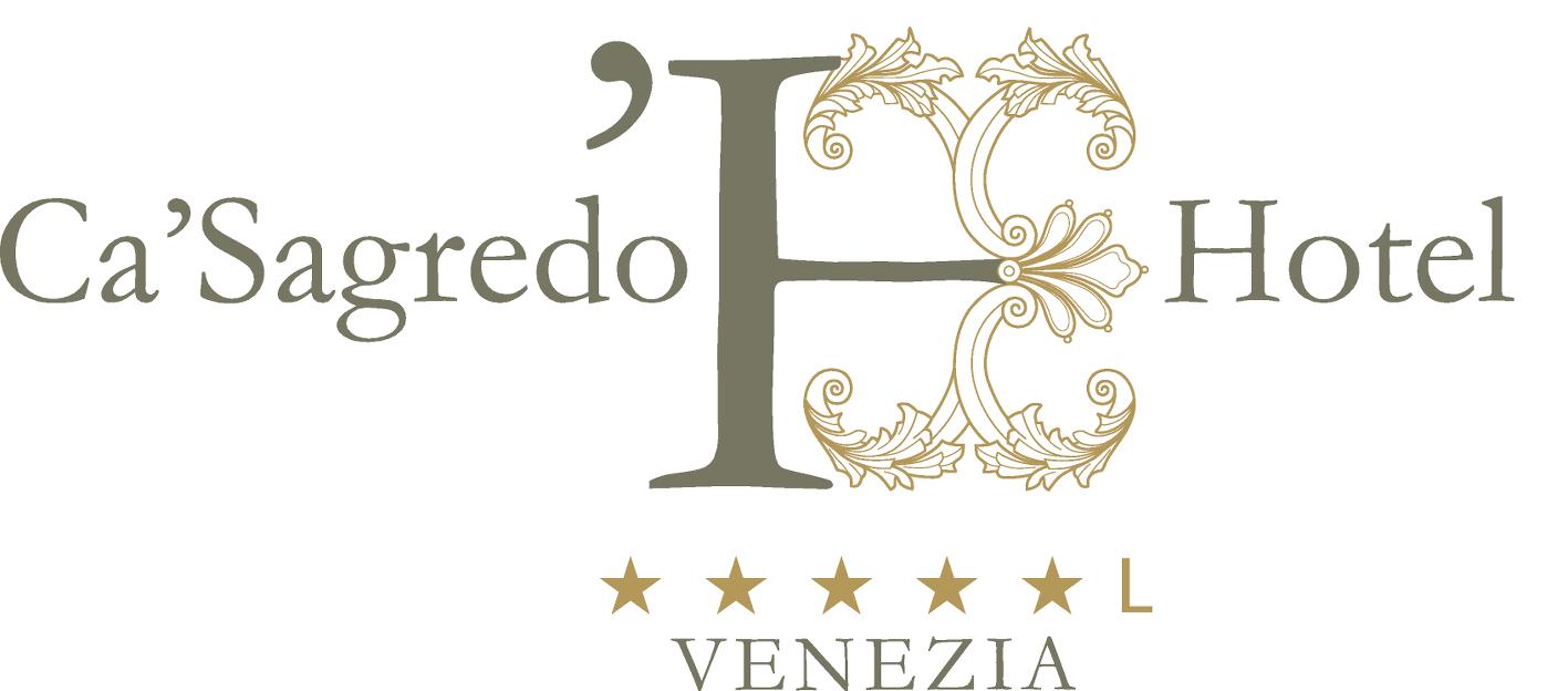 CA' SAGREDO logo_p