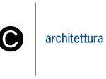 logo CandC